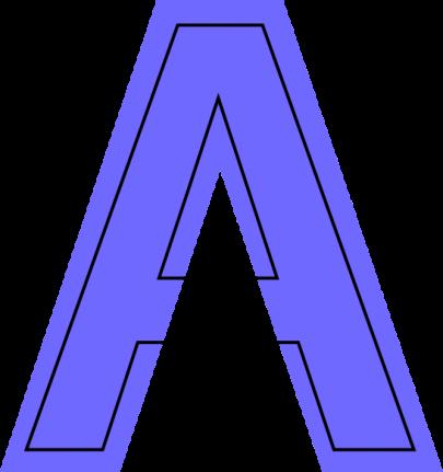 A-de-aukera
